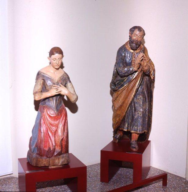 natività Cassina - Natività