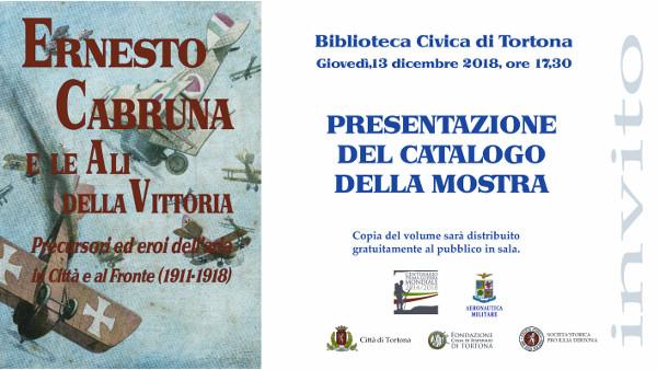 presentazione_catalogo_cabruna