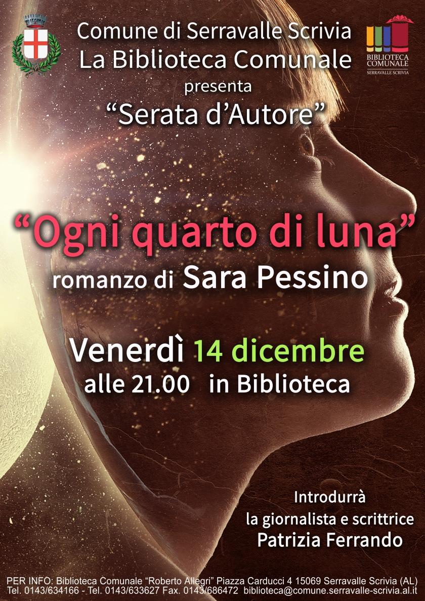 Sara Pessino_14dicembre2018