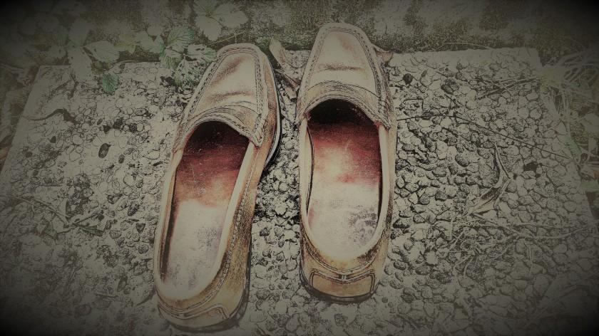 scarpe.jpg