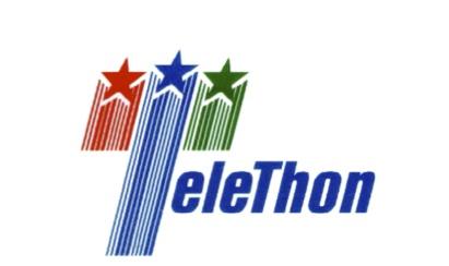 telethon COMUNICATO STAMPA DIC 2018