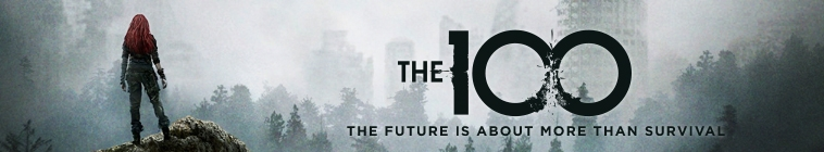 The 100. Day 21 [RECENSIONE FLASH] #2