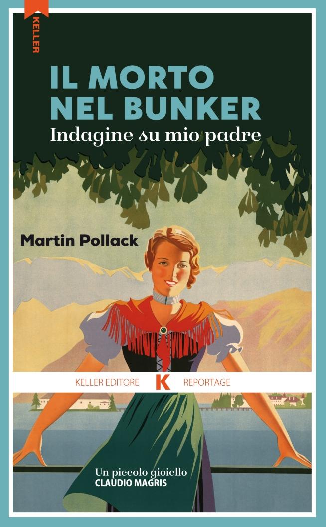 galizia-3PROVA-COVER-def-cs