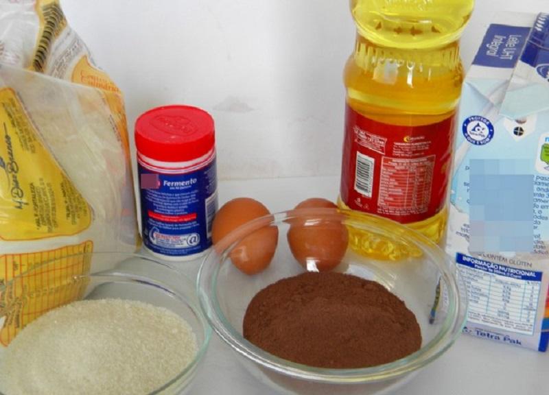 Bolo-de-Chocolate-de-Liquidificador-4