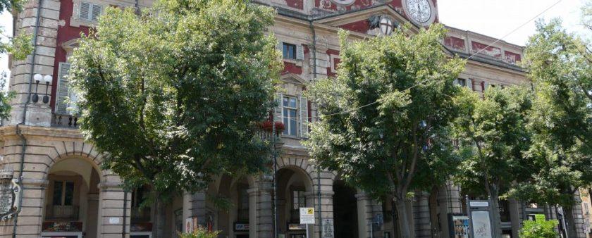 alessandria-municipio-palazzo-rosso-994x400