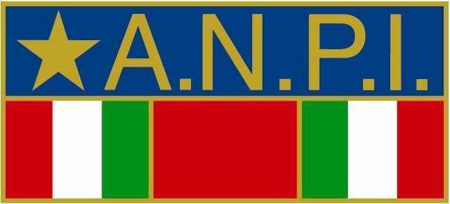 anpi-logo-alta-definizione