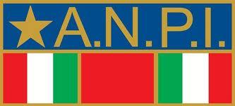 anpi_logo