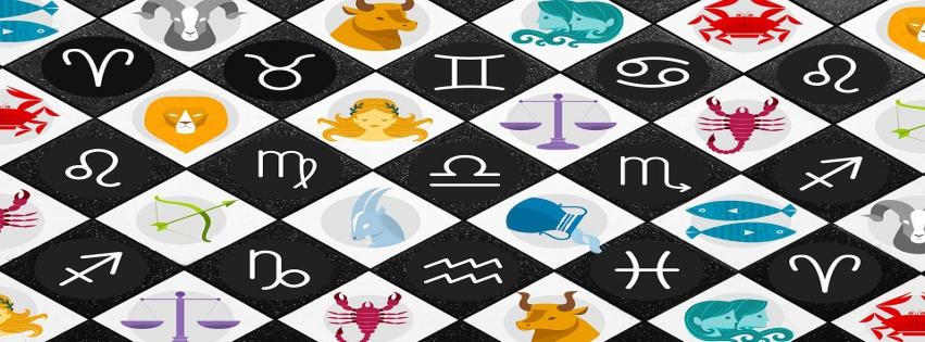 ∼ Un libro per ogni segno zodiacale [Parte2]
