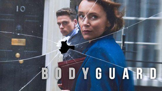bodyguard-la-serie
