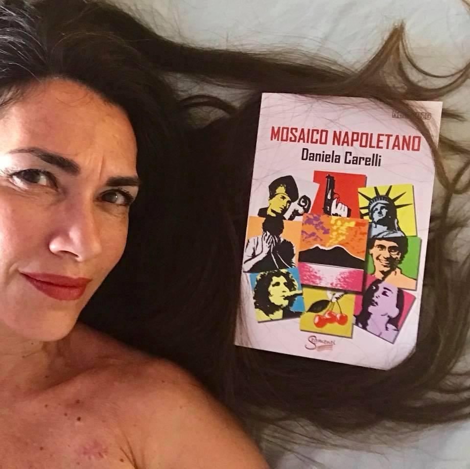 Daniela Carelli copia.jpg