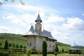 1918 – Groaznica explozie care a șters de pe fața pământului o mănăstire împreună cu enoriașiiei