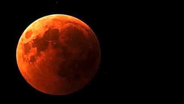 eclissi-luna-rossa-2