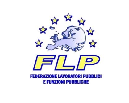 flp_rappresentativita_aran