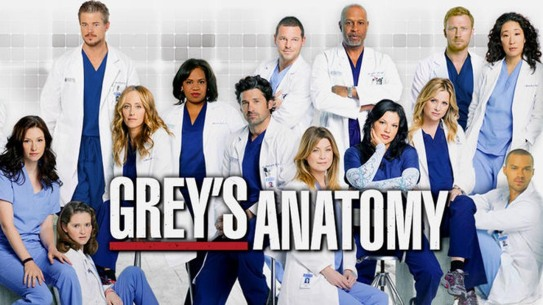 greys-anatomy-1.jpg