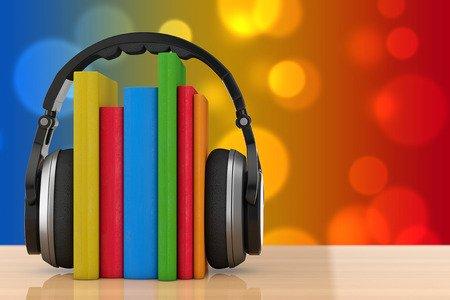 libri-con-cuffie