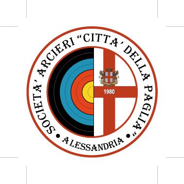 logo-arcieri-città-della-paglia-definitivo