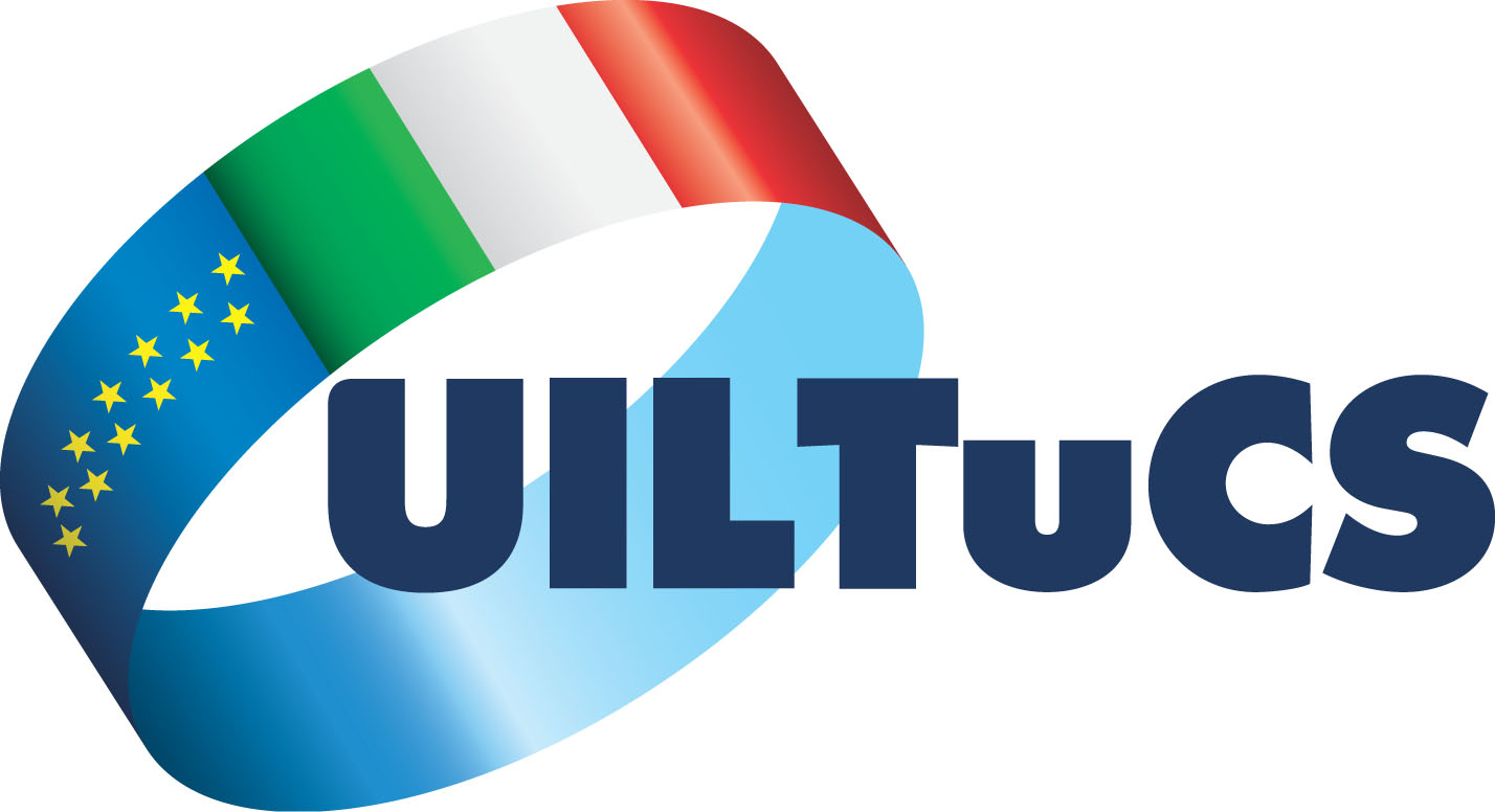 logo_uiltucs-2013