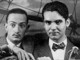 F. G. Lorca, Il poeta dice laverità