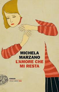 MICHELA.jpg
