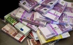 money-891747_1280-290x181