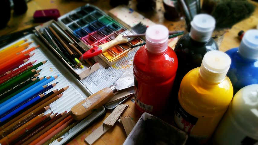 painting-911804__480.jpg