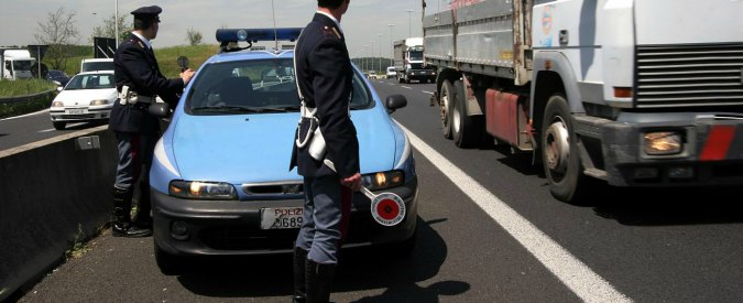 polizia-stradale-675
