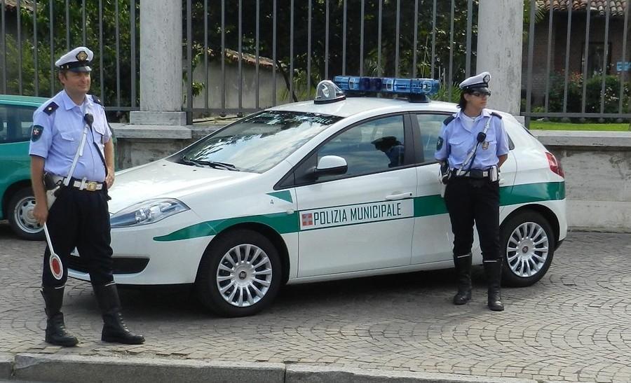 polizia_municipale_bra