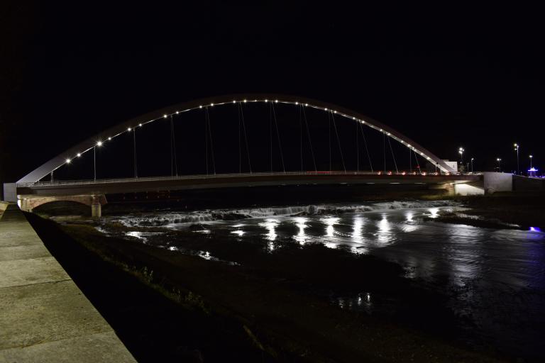 Ponte Meier.jpg