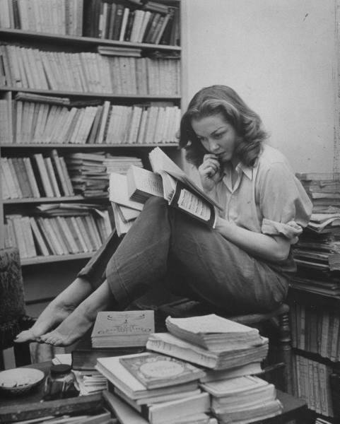 reading-woman.jpg
