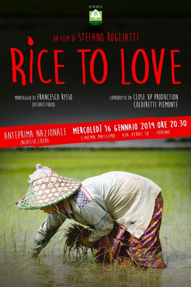 RICE-TO-LOVE_layout-locandina_16-gennaio-2019_def.jpg
