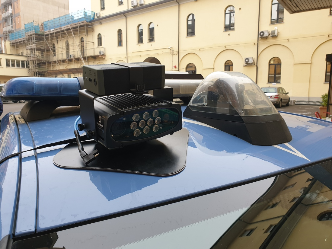 street control.jpg