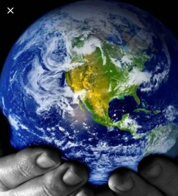un mondo