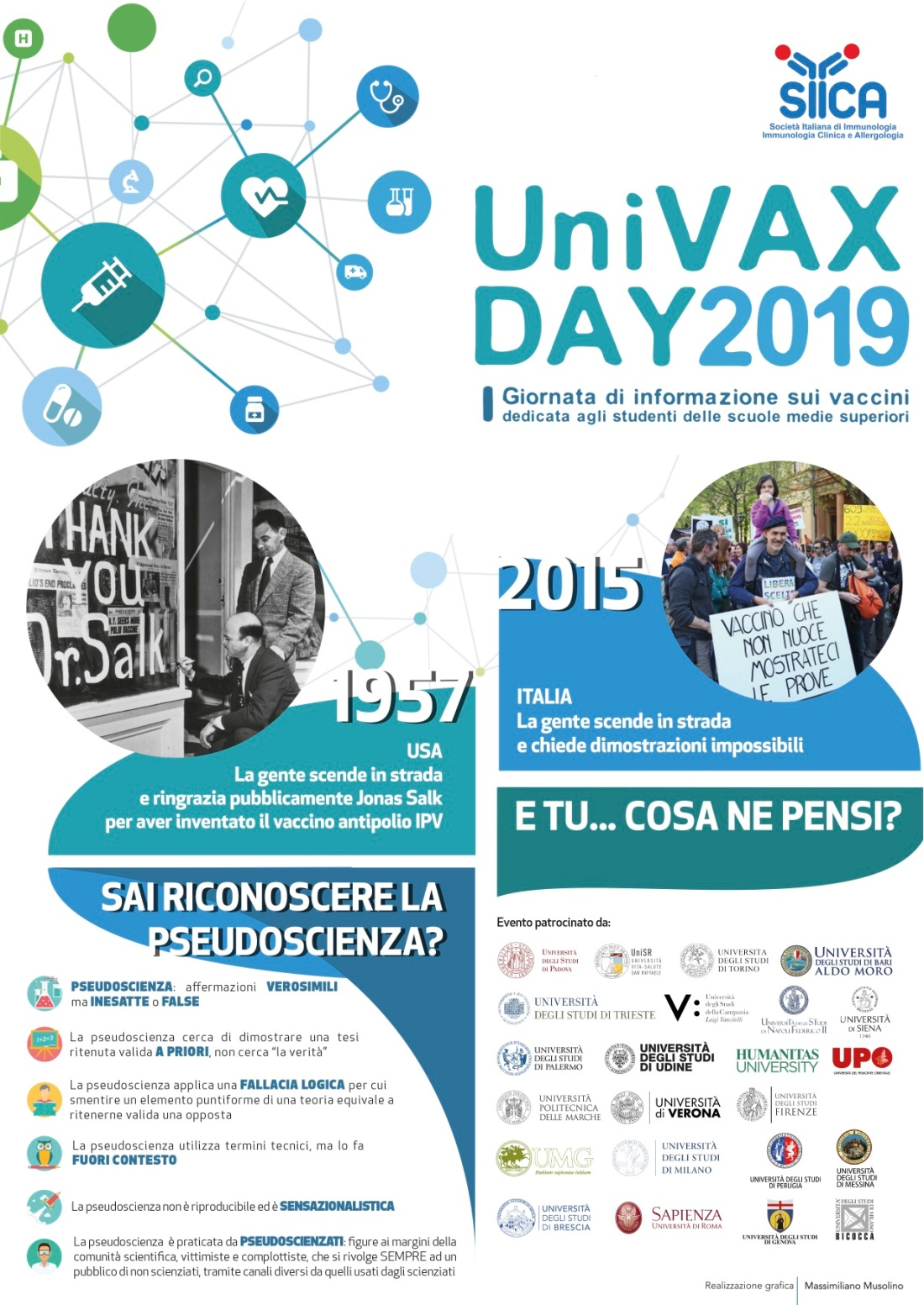 univax 2019 1a