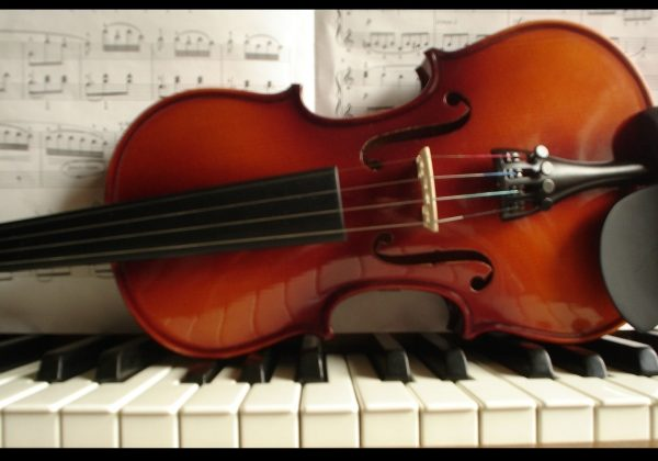 violoncello_piano-600x420