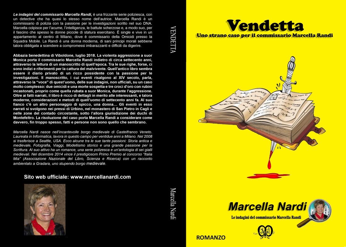 w4_vendetta_paper