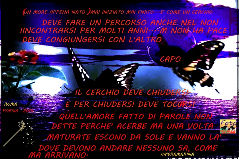 0043_000297159956...2 (3)FOTO MODIFICATA CON POESIA FOTO CON POESIA AMBRAMARINA