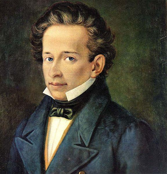 576px-Leopardi,_Giacomo_(1798-1837)_-_ritr._A_Ferrazzi,_Recanati,_casa_Leopardi