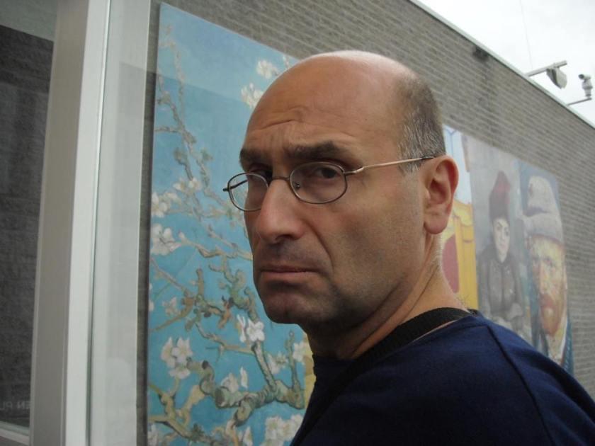 Aldo Di Virgilio