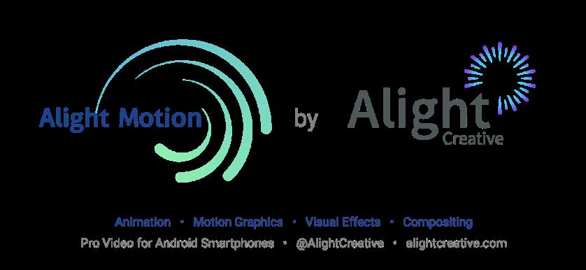 alight-motion-alight-creative