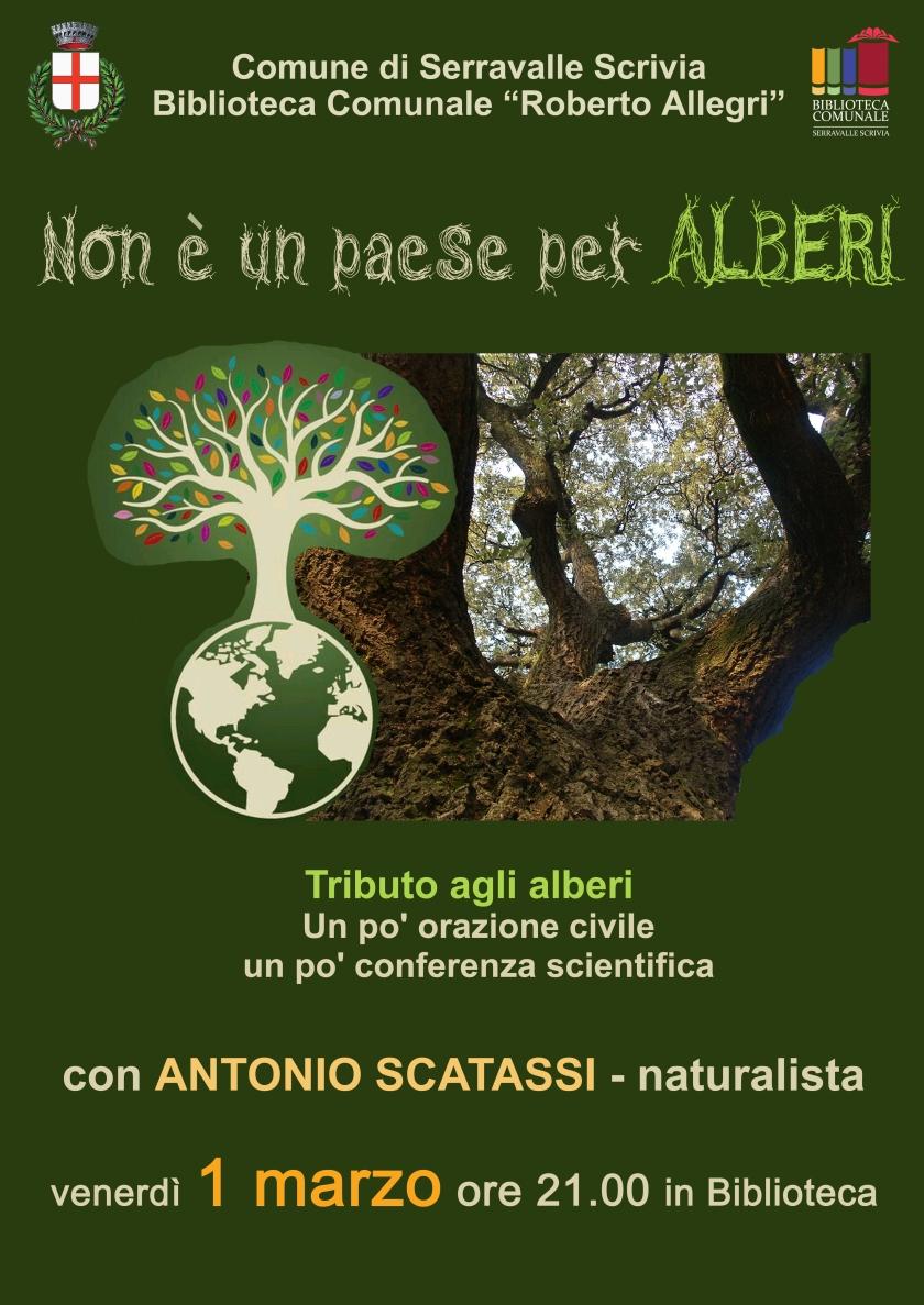 AntonioScatassi 1marzo2019.jpg
