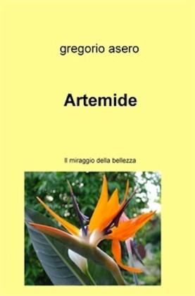 Arremide