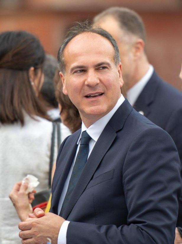 Battisti Gianfranco