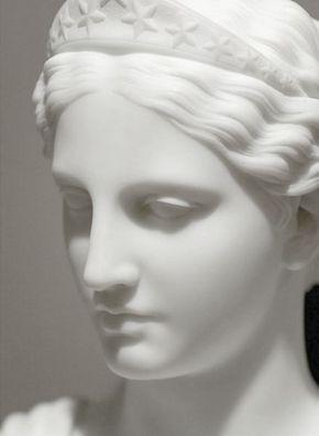 bellezza greca