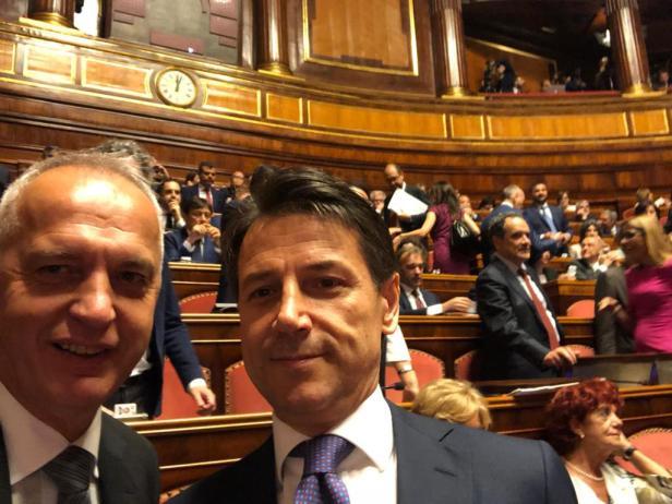 Bergesio Conte