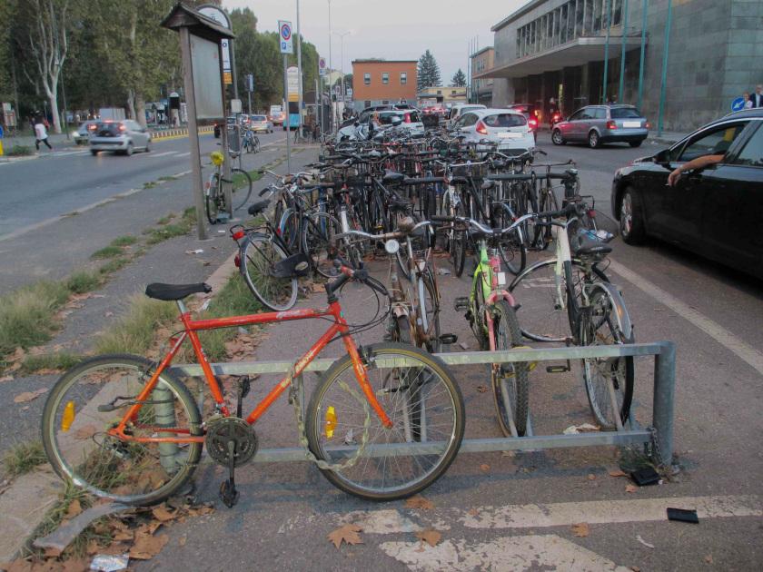 Bicicltette 1a