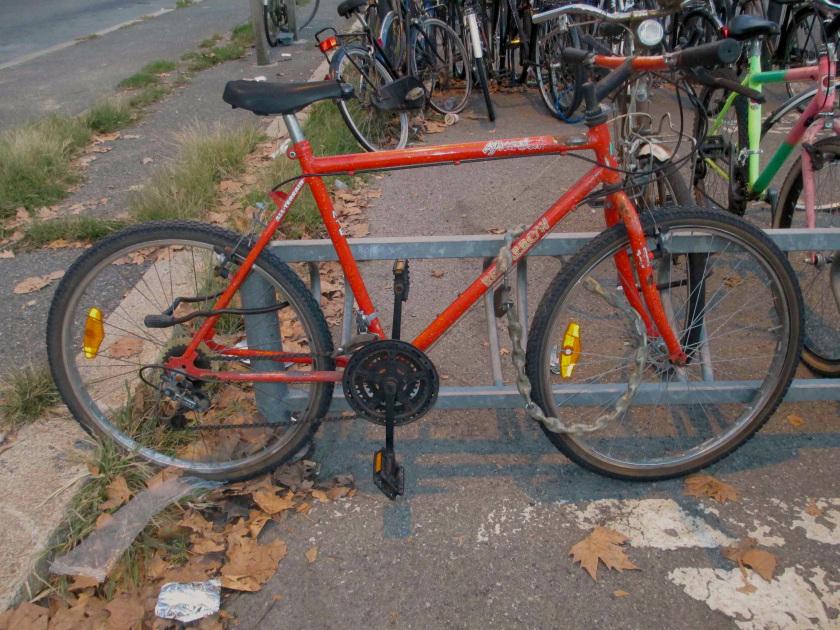 Bicilclette 1aa