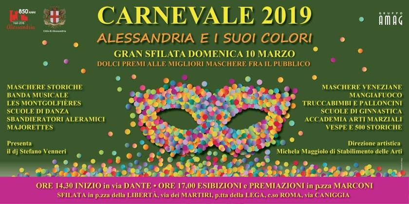 Carnevale 2019 Alessandria by FranzaFascioloDesign.jpg