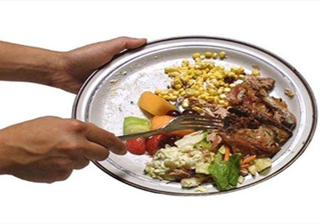 cibo-riciclato_901537_2482792