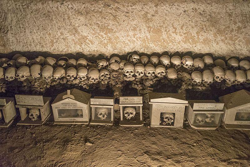 Cimitero_delle_Fontanelle_-_DM_-_016