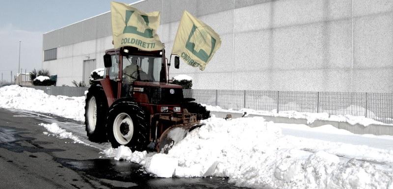 coldiretti trattore spazzaneve ok.png